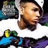 chris-brown-hicham