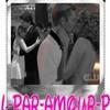 l-par-amour-p