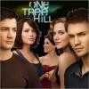 onetreehill830