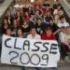 laclasse2009du88