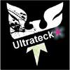 ULTRATECKK