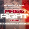 freefight-tape