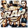 rap-stop-now