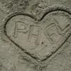 Philippee-2b