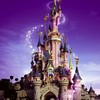 ilovedisneylandparis