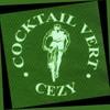 cocktailvert