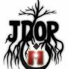 jdorna-m00