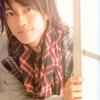 Takeru-Sato