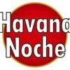 HavanaNoche-47