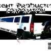 Night-Production-Corp