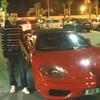 ISGI2008