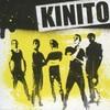 kinito-groupe