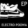 ELECTRO-POOWA