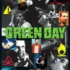 x-green-day-x