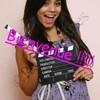 Vanessa-Hudgens-x333