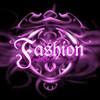 fashion-78280