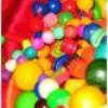 3x-colours-x3