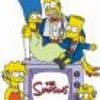 thesimpson59000