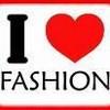 Roo-fashion-style