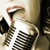 chanteurteuse
