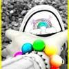 smartiz--colore