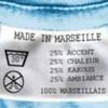 marseillaisedu32