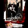 oOo-mypollux-oOo