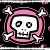 xx-mOa-mylife-xx