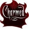 mycharmed