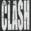 clash-rap-banlieuzar