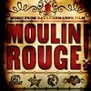 Univers-of-Moulin-Rouge