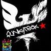 funkyteck08