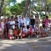 majorque-sun-club-2oo8