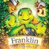 franklin2007