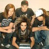 fic-bill-tom-kaulitz-th