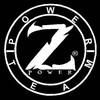 zpowerteam