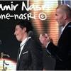 Zone-Nasri