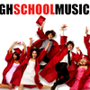 hIgh-ScHoOl-MuSiCaL-2o08