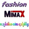 x-fashion-mima-x