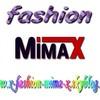 x-fashion-mima-x