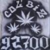 banlieu92700