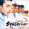 doktorlar-x3