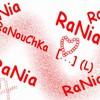 ranouchkaa