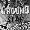 ground-star