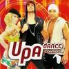upa-dance205