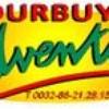 durbuy2008-x3
