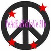 peaceandlove316