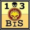 13bis