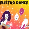 Electro-Dance-Talent