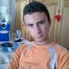 hamzaSkofild